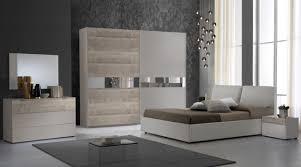 schlafzimmer komplett set agata 6 teilig