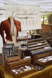 Creative Ways To Display Jewelry Cool Displays Jewellery And Booth Ideas Chicos