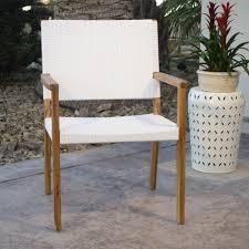 Furniture Design Ideas Sectional Furniture Fresh Wooden Patio