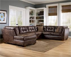 American Freight Reclining Sofas by Unique Sectional Sofas Mn Inspirational Sofa Furnitures Sofa