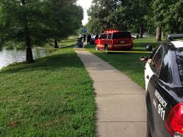Police Identify Man Whose Body Was Found In Benson Park Lagoon ... Omahaspringfield Klute Truck Equipment Williams Automotive 1 Best Auto Body Shop The 2017 Chevrolet Colorado Blasts Into Omaha Used Cars Ne Trucks Gretna Auto Outlet Toyota Ultimate Off Road Center 3500 Crew Service Body Youtube Dump Bodies Steves And Scottsbluff Mitchell Nebraska 1990 Dodge With 2000 Plow Fahey Sales Auctioneers Service Bodies