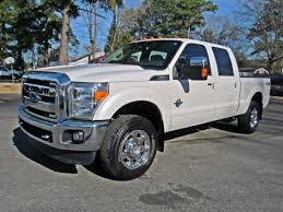 Used Trucks Virginia Beach. Pre-Owned Truck Dealer Virginia Beach ... 2016 Ram 1500 Slt Virginia Beach Va Area Toyota Dealer Serving Billboard Advertising In Norfolk Maserati Dealer Used Cars Charles Barker Lexus Chesapeake Trucks Express A Veteran Wants To Park His Military Truck At Home 2006 Ford F250 4x4 Diesel Car Atlantic Auto F150 Pickup In For Sale On Kenworth T680 Buyllsearch