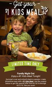 Olive Garden $1 Kids' Meals! Coupon Included! | Save A Lot Mom ... 1 Kids Meal To Olive Garden With Purchase Of Adult Coupon Code Pay Only 199 For Dressings Including Parmesan Ranch Dinner Two Only 1299 Budget Savvy Diva Red Lobster Uber And More Gift Cards At Up 20 Off Mmysavesbigcom On Redditcom Gardening Drawings_176_201907050843_53 Outdoor Toys Spring These Restaurants Have Bonus Gift Cards 2018 Holidays Simplemost Estein Bagels Coupons July 2019 Ambience Coupon Code Mk710 Deals Codes 2016 Nice Interior Designs