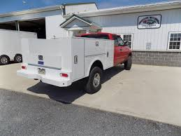 Martin Truck Bodies - Service Bodies 2015 Gmc 3500 Double Cab 4x4 Duramax Service Body Over 7k Off Utility Bodies Intercon Truck Equipment Bedsservice Pelletier Manufacturing Inc 1987 Ford F350 Xl Dual Rear Wheel With A Stahl Online Trucks For Sale N Trailer Magazine New 2018 Ram For Sale In Braunfels Tx Tg362789 2016 F250 Stahl Walkaround Youtube Dump East Penn Carrier Wrecker Bed Install Upfit Dealer Boston Ma Challenger St Galleries Enclosed Cliffside