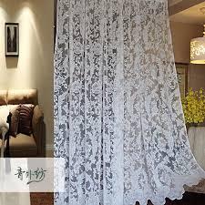 tissus pour rideaux pas cher les 25 meilleures idées de la catégorie rideau voilage pas cher