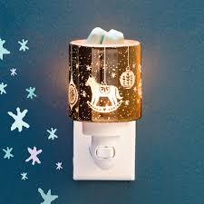 Pumpkin Scentsy Warmer 2012 by Scentsy Holiday Warmers Scentsy Christmas And Halloween Candles