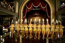 Bathtub Gin Nyc Burlesque by Image Result For 1920 U0027s Nightclub Art Deco Reference Pinterest