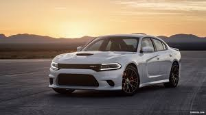 New Dodge Charger Deals and Lease fers