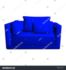 Vector Leather Blue Sofa Pillows Isolated Stock Vector 418136056 ... Sofa Endearing Armchair Cushion For Bed Backrest Pillow Sewing Pillow Bed Bolster Fabric Osborne Little Gorgeous Back Contour Living Cool Cushions Reading Replacement Lumbar Tips Ideas Smooth And Soft Pillows Comfortable Vector Leather Green Isolated Stock 418136080 Amazing Support Sleeping Beds Photo Beautiful Big With In An Change Look Only By Beautifying It With Throw Safavieh Allen Yellow Grey 18inch Square Set Of 2 Sitting Up Homesfeed