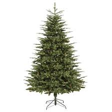 Vickerman Christmas Tree Topper by Vickerman 7 U0027 Grantwood Pine Artificial Christmas Tree With Clear