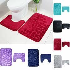 möbel wohnen 2 teilig badgarnitur badezimmer set dusch