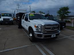 Vailautomotive.com » Photo Gallery Perry Auto Group Used Trucks Chesapeake Va 2007 Chevrolet Vailautotivecom Photo Gallery 2004 Ford F250 Super Duty Crew Cab Lariat In Virginia Beach 2018 F150 For Sale Near Huntington Wv Glockner Junk Yards In Va Yard And Tent Photos Ceciliadevalcom Atlantic Sales Atlanticauto757 Twitter Van Box 2015 Newport News Norfolk Cars Trucks We Finance Dealership Welcome To Truck Top Dealer Buy Commercial