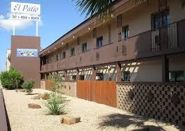 El Patio Motel Key West Florida by Book El Patio Inn In San Angelo Hotels Com