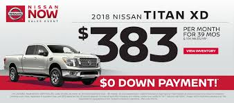 100 Truck Leases New Used Nissan Dealer In South Jersey Serving Philadelphia