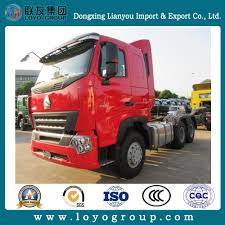 China Sinotruk HOWO A7 420HP Tractor Truck For Sale - China Tractor ... Semi Truck Sales No Credit Check Truckdomeus New Semi Truck For Sale Call 888 8597188 Nikola Corp One Simple Volvo Guidelines On Core Aspects For S Sale Best Bangshiftcom 1974 Dodge Big Horn China Isuzu Vc46 6x4 Tractor Howo With Semitrailer Trailer Head Trucks In Ga Resource Hot Beiben 6x6 Low Price Military In Texas And Used High Quality T5g 2013 Vnl 670 By Ncl Youtube