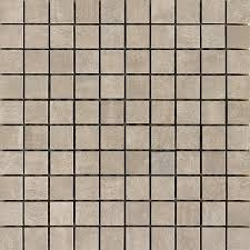 Fuda Tile Freehold Nj by 1 X 1 By Fuda Tile Butler New Jersey