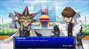 Yugioh Nordic Deck Build by Yu Gi Oh Legacy Of The Duelist Review Drm Gamecast