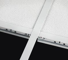 Fiberglass Drop Ceiling Tiles 2x2 by Image Result For Ceiling Tiles Research Pinterest Ceiling