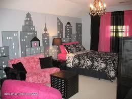 Kids Game Room Decorating Ideas Modern Bedroom Basement Glamorous Home Design Games For Decoration Of A