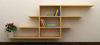 how to build shelves doityourself com