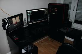 ordinateur bureau occasion bureau pc gamer pc bureau gamer occasion josytal info