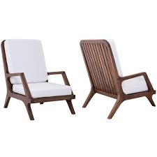 Teak Garden Lounge Chair | Belle Escape Hay About A Chair Aac22 Chair With Fabric Seatpad Replica Diiiz Fniture House Modern Chairs Set Of 4 Mid Century Ding Wood Leg Kitchen Risom Rocker Design Within Reach Whosale And Ottoman Living Room Fniture Ng92101 Danish Midcentury Pair Samso Lounge Chairs Designed Teak Garden Belle Escape Milo Baughman From Thayer Coggin Accent At Walmart 2019 Adalyn White Linen Buy Online Pin By Brad G On Living Fabric Carl Hansen Sn Ch07 Shell Hans J Wegner 1963