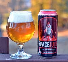 Long Trail Pumpkin Beer by Beer Reviews Insurance Guy Beer Blog