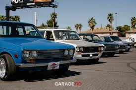 The Old School Reunion Las Vegas 2017 – Garage 710 Diessellerz Home Truckdomeus Old School Lowrider Trucks 1988 Nissan Mini Truck Superfly Autos Datsun 620 Pinterest Cars 10 Forgotten Pickup That Never Made It 2182 Likes 50 Comments Toyota Nation 1991 Mazda B2200 King Cab Mini Truck School Trucks Facebook Some From The 80s N 90s Youtube Last Look Shirt 2013 Hall Of Fame Minitruck Film