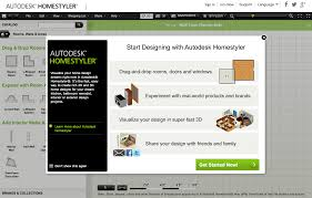 Homestyler Floor Plan Tutorial by 8 Cool Free Online Design Resources For Creative Projects
