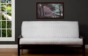 Gray Sectional Sofa Walmart by Www Jasminegardenvilla Com Photo 352218 Sofa Satis