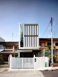 100 Hyla Architects House Tour 3595sqf House With A Constantly Changing Facade By