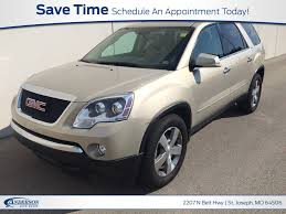 100 Used Utility Trucks For Sale GMC Acadia Cars SUVs In Lincoln Grand