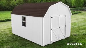 Check Out The Sanford | Woodtex - YouTube 12x24 Lincoln 61260 Woodtex 3 Reasons Why Folks Are Falling In Love With This Beauty 200 Your Double Garage One Story Provides Ample Space The Standard Is The Traditional Minibarn Storage Remodeling 4 Ideas For A Detached 12x16 Original 66801 10x20 68110 North Carolina Horse Barn Loft Area Floor Plans Ways To Tell If You Have Sweet Woodtex Products Art Studio Success Stories High Profile Modular At Its Finest Could Use Stalls Haven 65998b