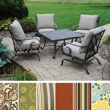 Menards Patio Furniture Cushions by 100 Best Popular On Menards Com Images On Pinterest Bathroom