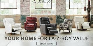 Furniture Store In Warrior, Alabama : Launius Furniture Co Reed Fniture Inc Elkhorn Wi King Hickory Sofas Russcarnahancom Living Room Ricardo Ottoman And Half 9908l One Kings Lane Accent Chairs Home With Keki Interior Cr Laine Steinhafels Before And After Creating A New Home Onmilwaukee Clearance Charlton High Back Ding Wallace Littlebranch Farm Penelope Chair You Choose The Fabric Or Leather Biltmore Ottomans Upholstered Francis Barnett 50811l Pinehurst