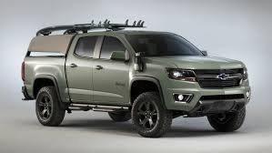 GMC : 2014 Gmc Canyon New Chevy Colorado Diesel Price 2016 ... Forbidden Fruit 5 Small Pickup Trucks Americans Cant Buy The Chevy Truck Atamu Gmc 2014 Gmc Canyon New Colorado Diesel Price 2016 2018 Midsize Chevrolet Or Crossover Makes A Case As Family Vehicle Twelve Every Guy Needs To Own In Their Lifetime 1955 Pickup Truck Small Block V8 Manual Box Short Work Best Midsize Hicsumption And The Misnomer Top 10 Suvs In 2013 Vehicle Dependability Study For 2017 Triumph Silverado Wicked Sounding Lifted 427 Alinum Smallblock Racing