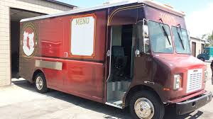The Food Truck Shop 42040 Koppernick Rd, Suite 401 Canton, MI ... Milea Truck Sales And Leasing 885 E 149th Street Bronx Ny Tcbx Trucking 1748 Se 13th St Brainerd Mn Driving Mapquest App Finds Relevance Again With Beautiful Ios 7 Redesign How Can We Help 5101 Software Downloads Techworld Mountain Pacific Mechanical 8510 Aitken Rd Chilliwack Bc Google Maps For Semi Trucks Anyone Have A Good Truckers Map Site Mapq Http Www Mapquest Com Beauteous Ambearme Get Directions Can We Oak Tree By Car Urbon Tour Map Of North East Usa Nristownorg Pictures Without
