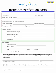 Temporary Car Insurance Card Luxury Temporary Car Insurance Geico ... Commercial Auto Insurance For Pizza Delivery Washington Crossing The Delaware Geico Youtube Emergency Roadside Assistance Services Gap Geico Top Car Models And Reviews 2019 20 Shoot Names Game Night Video Of 2017 News Martin Agency Quirements For Amazon Drivers Stock Photos Images Alamy Vehicle And Biagidenbeste Racing Reunite 12race Xfinity Series Best Companies 3 Tips Buying Cheap