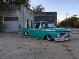 1963 Ford F 100 Speed Shop Bagged Patina Chevy Shop Truck | Custom ... 1979 Ford Trucks For Sale In Texas Various F 100 Bagged Gmc Craigslist Best Of New Used Diesel 96 Bagged Body Dropped S10 Sale The Nbs Thread9907 Classic Page 7 Chevy Truck Forum 1980 Ford Courier Mini Rat Rod 23 In Cars Chevrolet C10 Web Museum Stance Works Or Static Which Is Better Bangshiftcom Daily Dually Fix This And Suicide Doored Bangshift Life Home Facebook 2014 F150 Fx2 Show 41000 1955 Chevrolet Custom Stepside Bagged Truck Huntsville