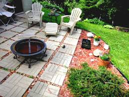 Fleet Farm Patio Furniture Covers by Beautiful Patio Flooring Ideas Budget 53 About Remodel Diy Wood