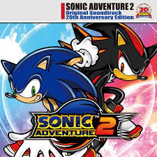 Sonic Adventure 2 Original Soundtrack 20th Anniversary Edition ... Steam Community Sonic Adventure 2 Watch Monster Truck Adventures A Mazeing Race Online Pure Flix Big Full Walkthrough Youtube Top New Vehicles For 2019 Jtelly Radical Highway News Network Fandom Powered By Wikia The Of Chuck And Friends Wikipedia Water Alaskan Army Dirt Every Day Ep 57 Best Trucks Suvs Under 200 Offroad Overlanding