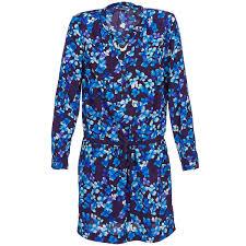 siege hilfiger hilfiger pull vente vintage femme robes hilfiger