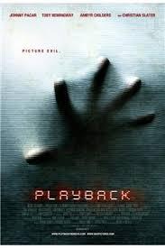 Playback 2012 1080p Download