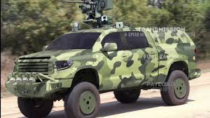 100 Bullet Trucks Devolro Military Vehicles Armored And Proof Cars