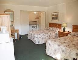 the university inn ann arbor hotel ann arbor mi from 68