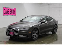 Dave Smith Used Trucks Luxury Used 2017 Audi A7 Prestige Quattro ... A Shortage Of Trucks Is Forcing Companies To Cut Shipments Or Pay Up Intertional For Sale Chattanooga Leesmith Inc Custom Gmc Dave Smith Chevy Indianapolis Rustic Pin By David On Astro Safari Lisa Mulocksmith On Pinterest Ford Trucks New York Drug Store Duane Reade Adds Electric Zdnet Smith Transport Youtube Chrome Accsories Pickup Unique Ram Cruiser The Advanced Electric Drive Vehicle Education Program Mayor Truck Driving Mans Job D S Mx15 Dyn Daf Cf 410 Euro 6 Based At Avon Mill Paul Great Used Hydrovac For Industries