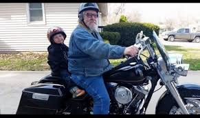 Owner Of Butterfield's Motorcycle Parts In Omaha Dies At 70 | Omaha ... Craigslist San Antonio Cars Trucks By Owner Best Car Janda Yuma Used And Chevy Silverado Under 4000 Colorado Springs Co For Sale By Omaha And The Of 2018 Mcallen Owners New Blog Amarillo Texas Image Truck York City Bmw Honda Popular Youtube Motorcycles Motorviewco 7 Smart Places To Find Food For Autos Post Wwwkotaksuratco Garage Fresh Sales Lubbock Tx Priceimages