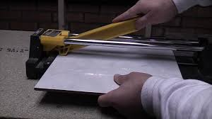 Amazing Tile And Glass Cutter Uk by Reliable Sources To Learn About How To Cut Tile Chinese