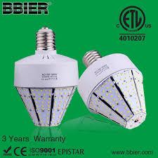 led torch light 60w 175w mercury vapor bulb replacement buy 175w