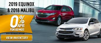 100 Truck Accessories Columbus Ohio Hugh White Chevrolet Buick Cars For Sale In Lancaster Near